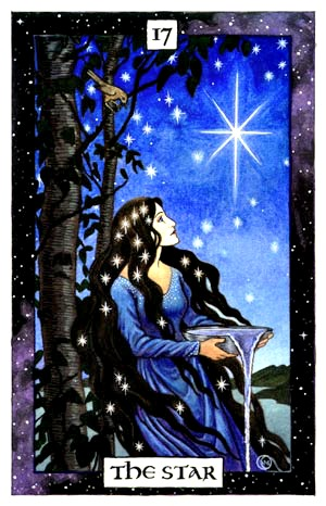 Aquarius New Moon 2014