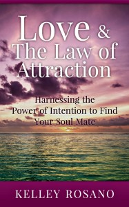 aa Love and the Law of Attraction