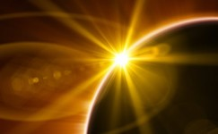Solar-Eclipse-Energy