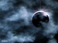 Eclipse-Lunar-Wallpaper-5