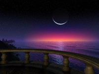 New Moon nature wallpapers_jpg (13)