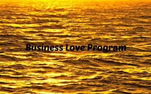 Business Love Program