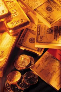 719-gold-and-money-iphone-wallpapers_640x960