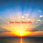 Best Life Program